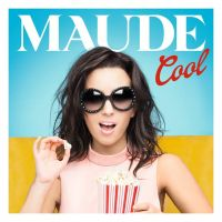 Cover Maude [FR] - Cool
